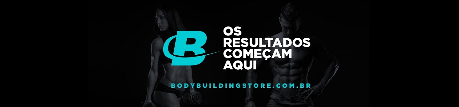 Body Building Store